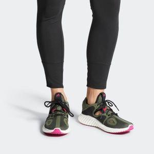 Adidas Run Lux Clima, 7.5